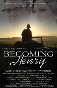 BecomingHenry_Poster